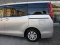 トヨタ ノア 板金 塗装 自動車 修理 事例