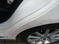 レクサス GS350 (LEXUS) 板金 塗装 自動車 修理 事例