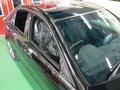 メルセデス ベンツ C200 アバンギャルド (W204) 板金 塗装 自動車 修理事例