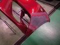レクサス IS350 (LEXUS) 板金 塗装  修理 事例