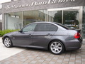 BMW 320i Mスポーツパッケージ (E90) 板金 塗装 自動車 修理 事例