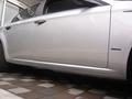 アルファロメオ 159 (ALFAROMEO 159) 板金 塗装 自動車 修理 事例