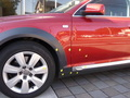 アウディ A6 オールロード クワトロ (AUDI) 板金 塗装 自動車 修理 事例