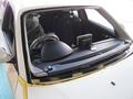 BMW 120i (E87) フロントガラス 交換 修理事例