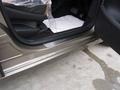 シトロエン C4 ピカソ 板金 塗装 自動車 修例