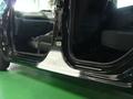 ホンダ フィット (HONDA FIT) 板金 塗装 自動車 修理