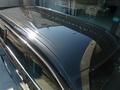 エルグランド ハイウェイスター (E52) 板金 塗装 飛び石傷 事例