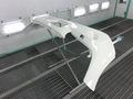 BMW X1 (E84) 板金 塗装 自動車 修理 事例