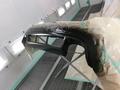 アウディ RS4 アバント (AUDI) 板金 塗装  修 理 事例
