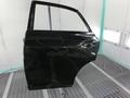 レクサス RX 460 (LEXUS) 板金 塗装  修理 事例