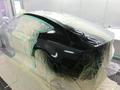 アウディ A7 (AUDI) 板金塗装 自動車 修理 事例