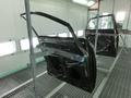 レクサスRX450 (LEXUS) 板金 塗装  修理 事例