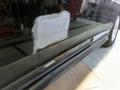 ハリアー 板金 塗装 自動車 修理 事例
