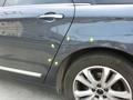 シトロエン C5 ツアラー 板金 塗装 自動車 修理 事例