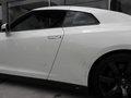 日産 GT-R (R35)板金 塗装 自動車 修理 事例