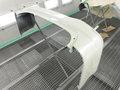 日産 セレナ ハイウェイスター Sハイブリッド 板金 塗装 自動車 修理 事例
