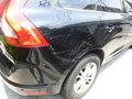 ボルボ XC60 (VOLVO) 板金 塗装 自動車 修理 事例