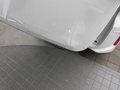 ホンダ フリード 板金 塗装 自動車 修理 事例
