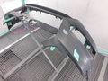 アウディA4 (AUDI A4) 板金塗装 自動車 修理 事例